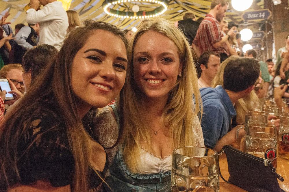 Oktoberfest_Munich_2016-188.jpg