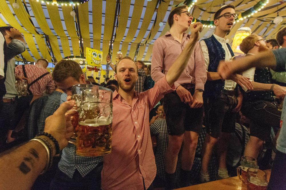 Oktoberfest_Munich_2016-191.jpg