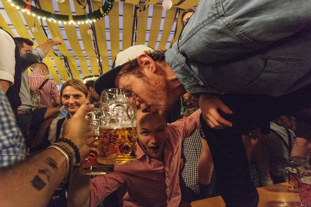 Oktoberfest_Munich_2016-194.jpg