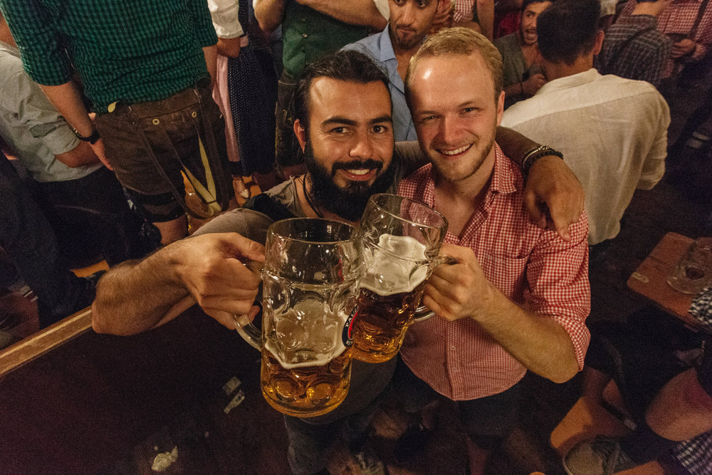Oktoberfest_Munich_2016-196.jpg