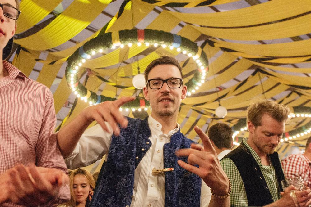 Oktoberfest_Munich_2016-198.jpg