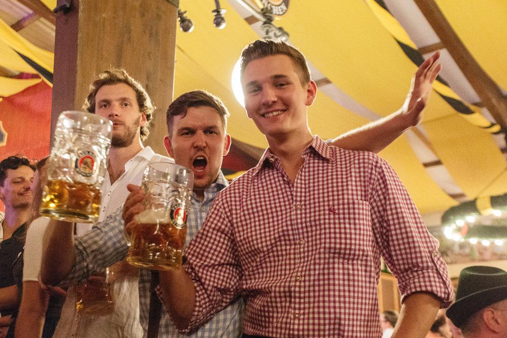 Oktoberfest_Munich_2016-202.jpg