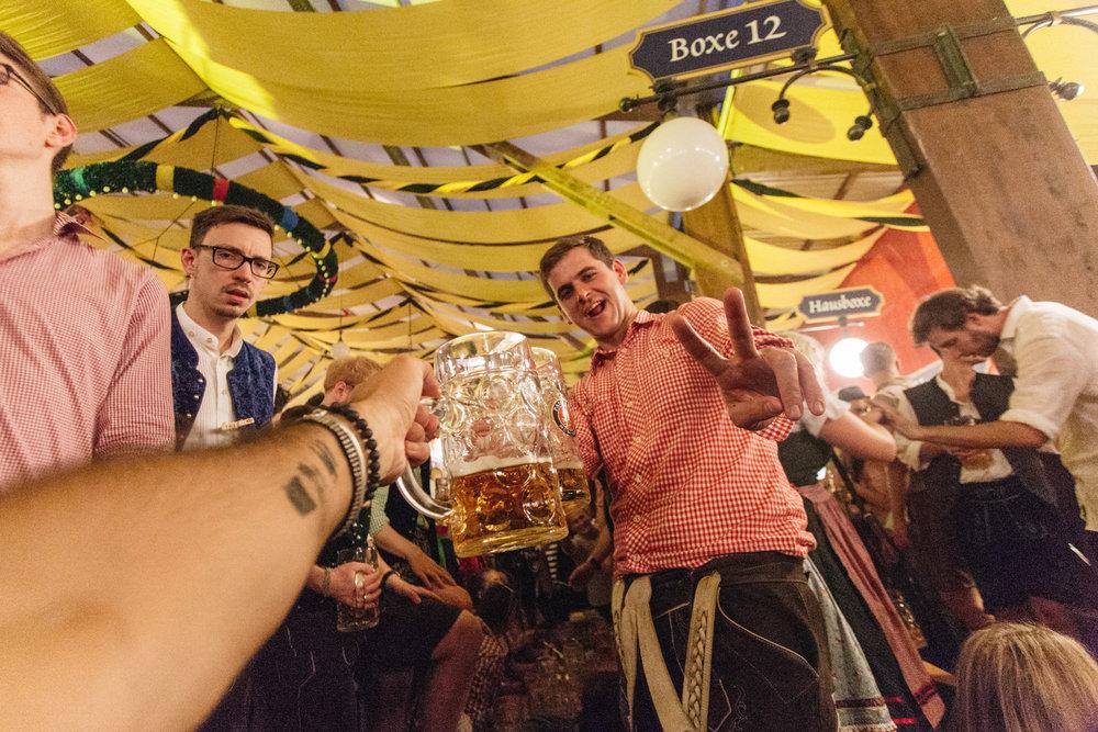 Oktoberfest_Munich_2016-199.jpg