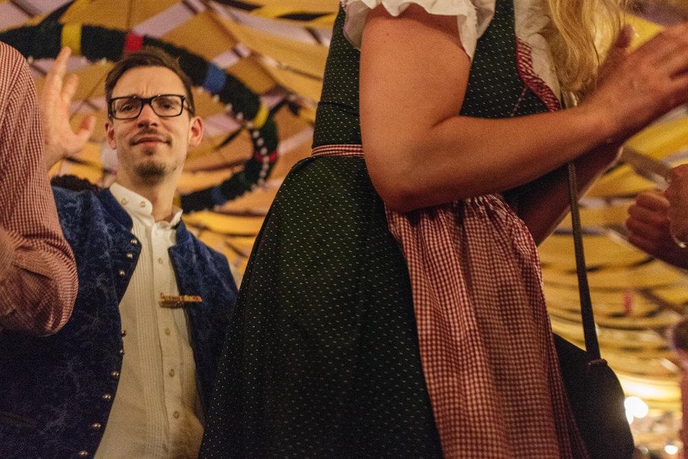Oktoberfest_Munich_2016-204.jpg