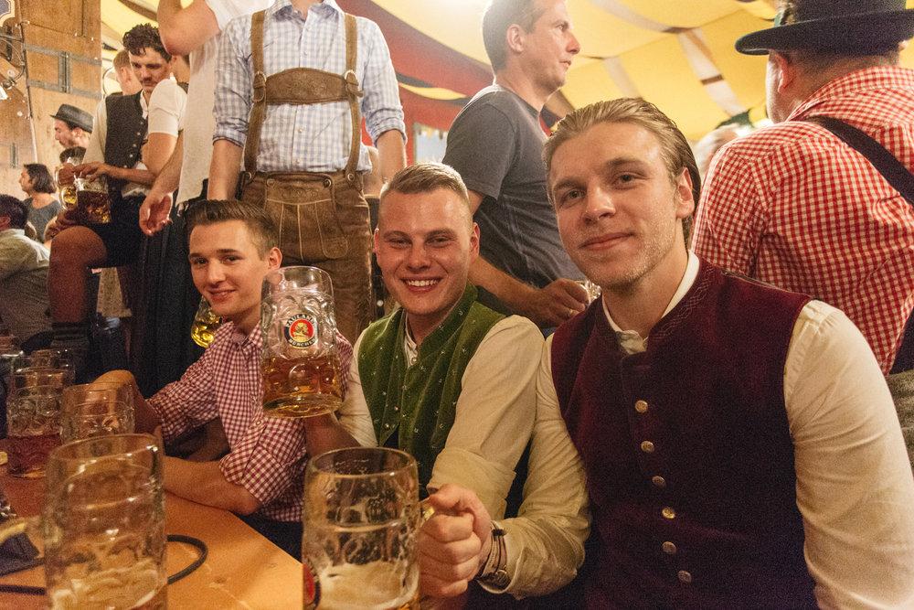 Oktoberfest_Munich_2016-206.jpg
