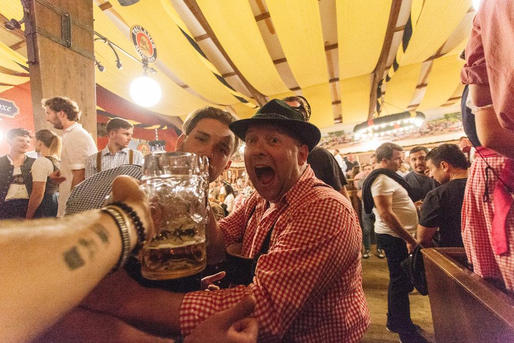 Oktoberfest_Munich_2016-208.jpg