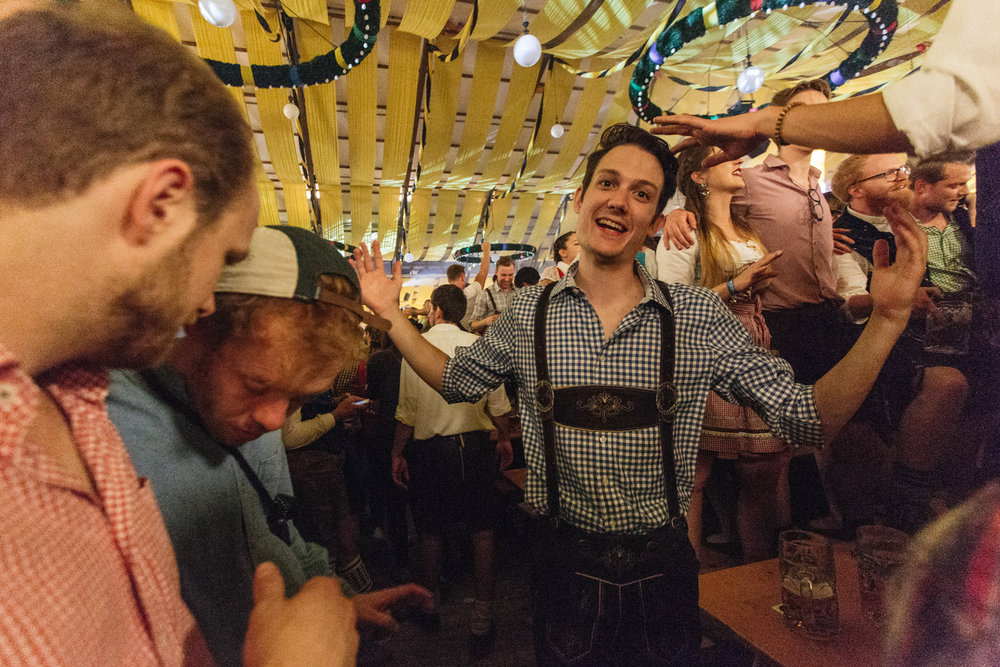 Oktoberfest_Munich_2016-210.jpg