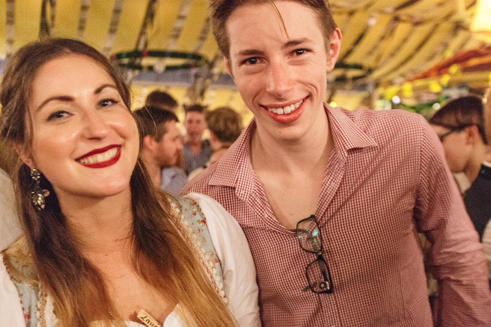 Oktoberfest_Munich_2016-213.jpg