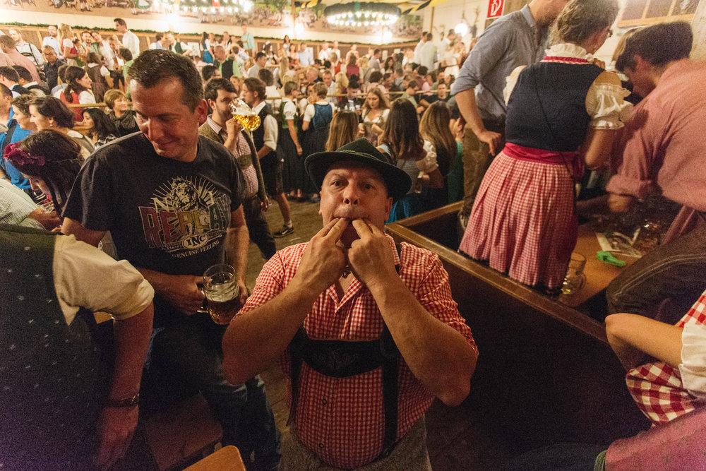 Oktoberfest_Munich_2016-214.jpg