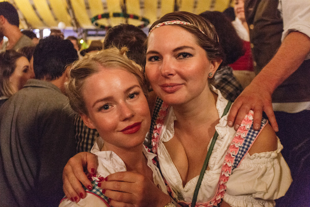 Oktoberfest_Munich_2016-218.jpg