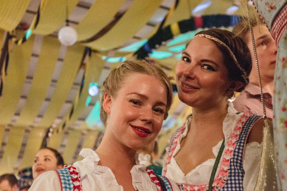 Oktoberfest_Munich_2016-222.jpg