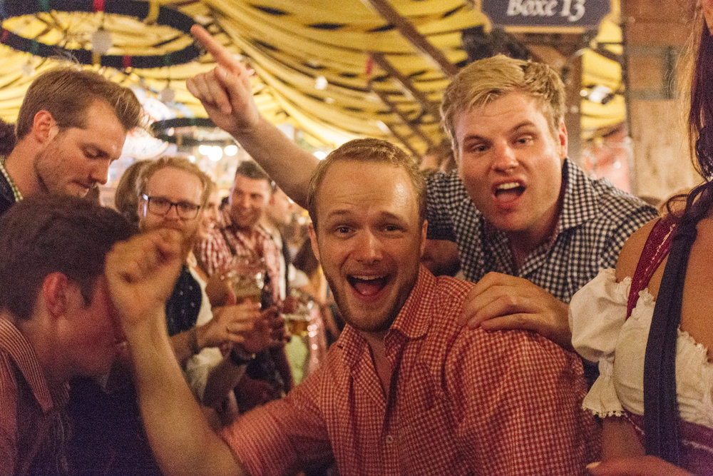 Oktoberfest_Munich_2016-227.jpg