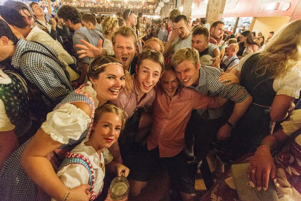 Oktoberfest_Munich_2016-229.jpg