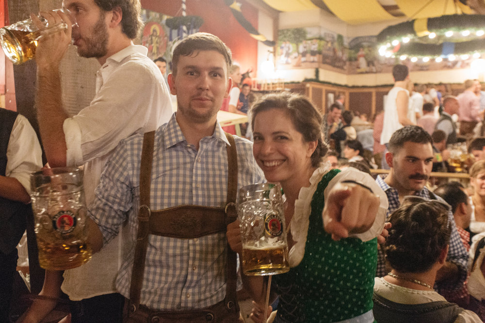 Oktoberfest_Munich_2016-230.jpg