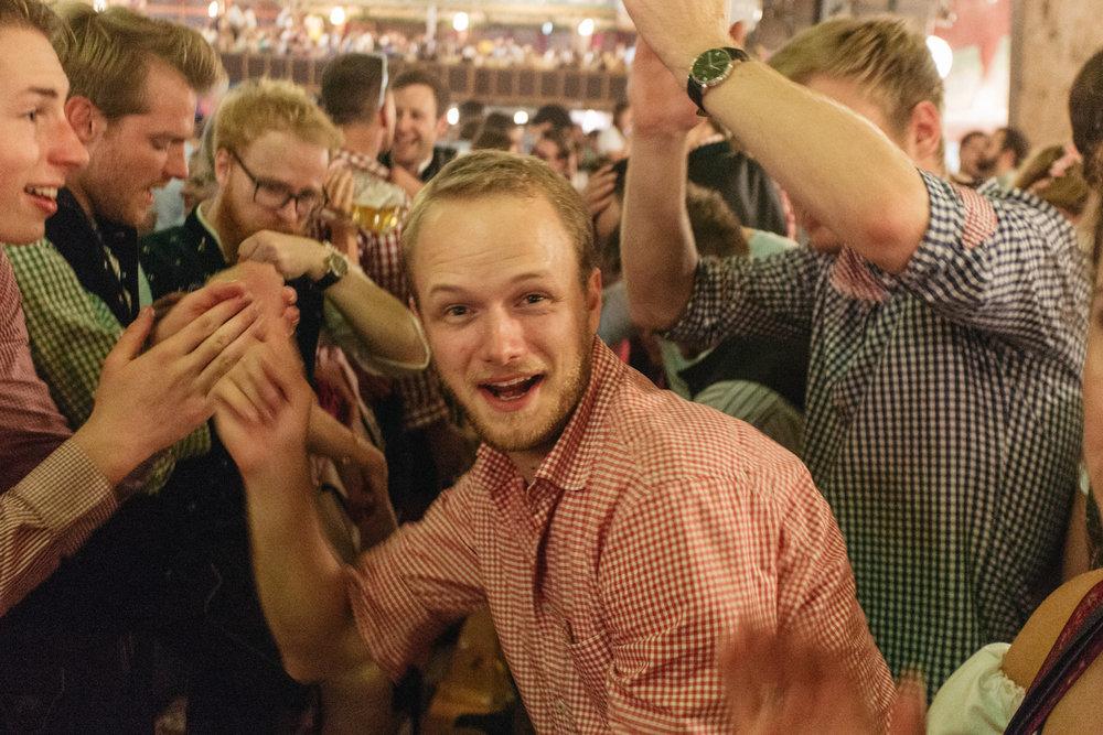 Oktoberfest_Munich_2016-231.jpg