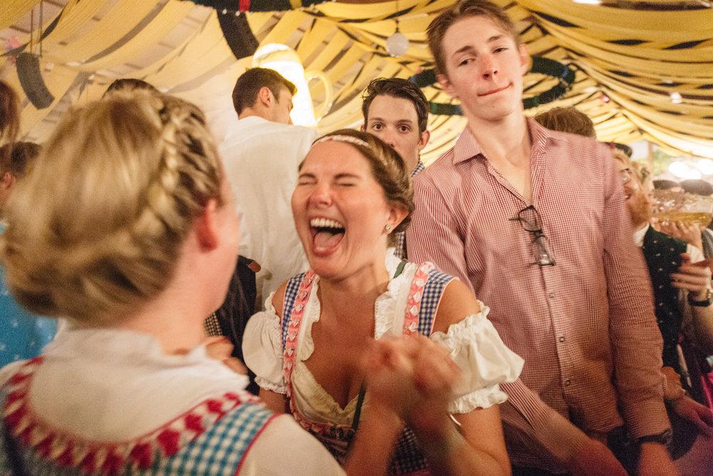 Oktoberfest_Munich_2016-236.jpg