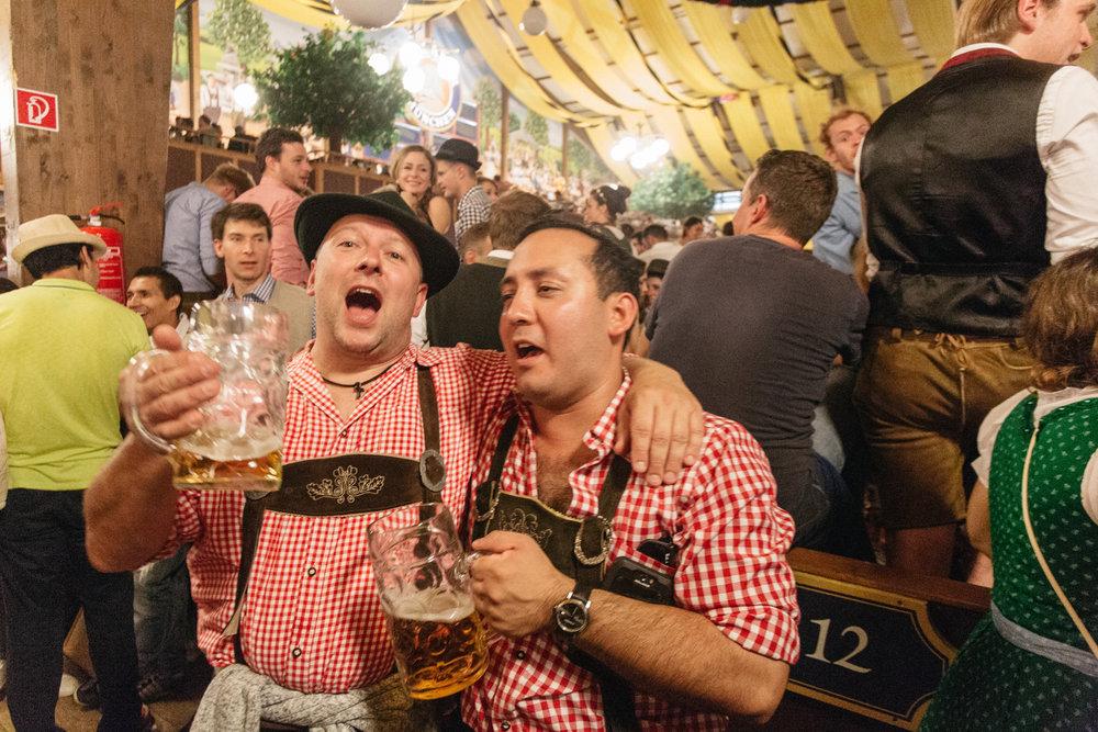 Oktoberfest_Munich_2016-237.jpg