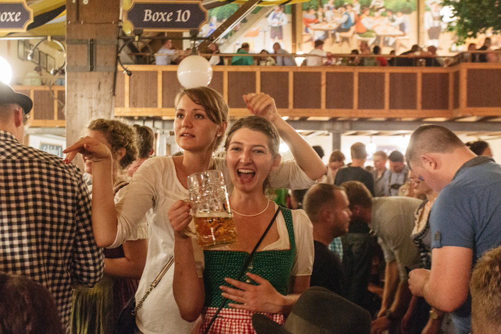 Oktoberfest_Munich_2016-238.jpg