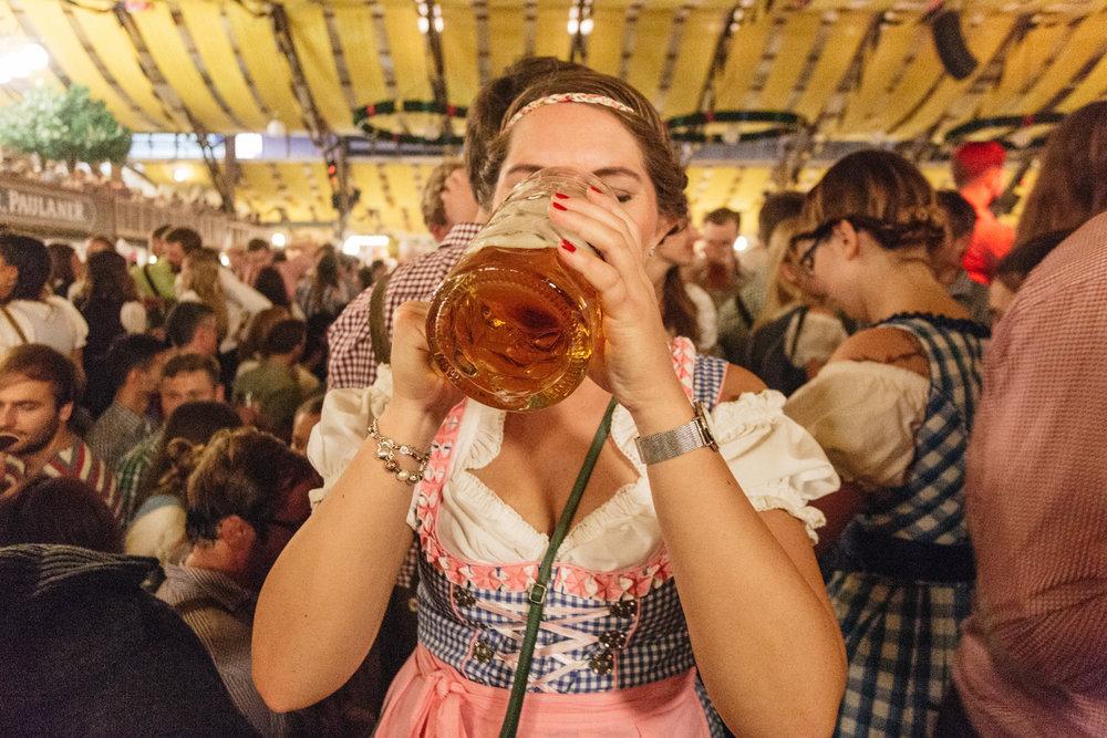 Oktoberfest_Munich_2016-241.jpg
