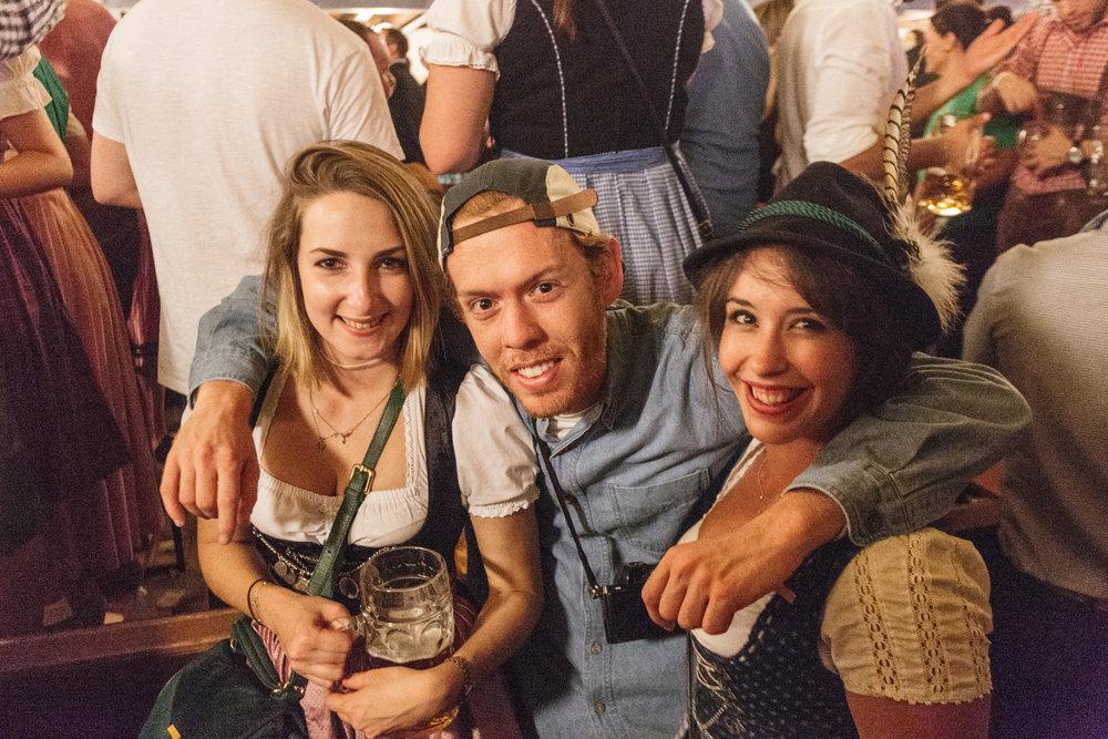 Oktoberfest_Munich_2016-243.jpg
