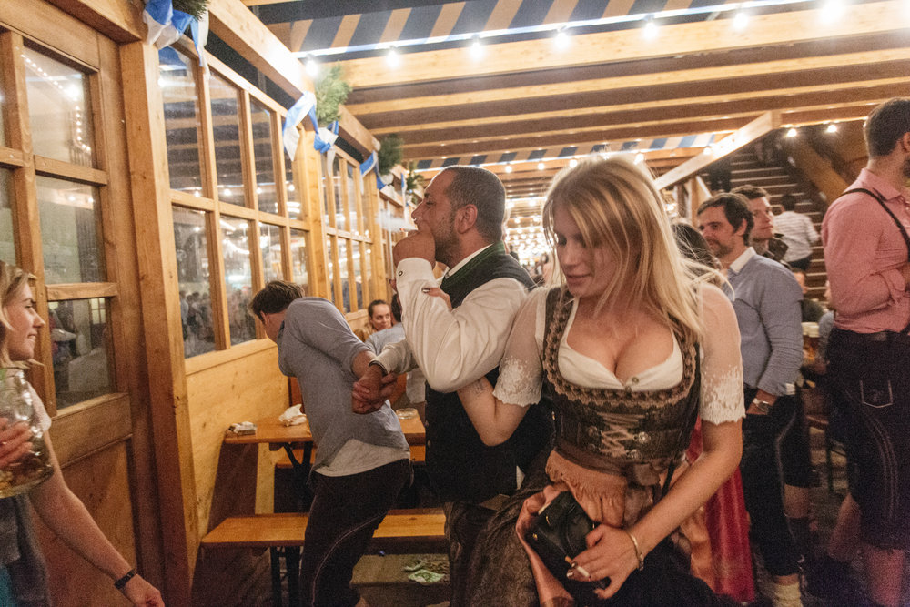 Oktoberfest_Munich_2016-248.jpg