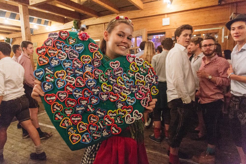 Oktoberfest_Munich_2016-249.jpg