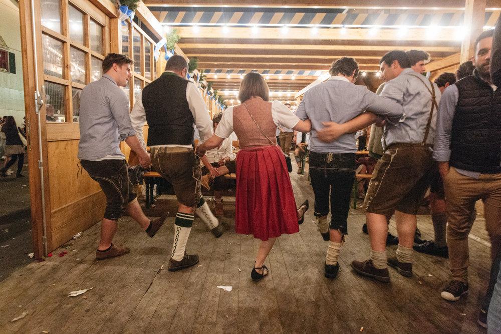 Oktoberfest_Munich_2016-252.jpg