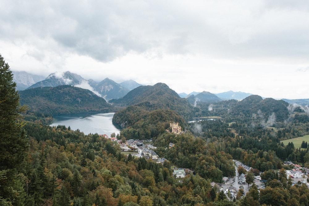 Alpes Austriacos e Alemanha-12.jpg