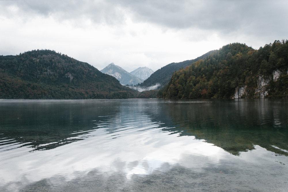 Alpes Austriacos e Alemanha-20.jpg