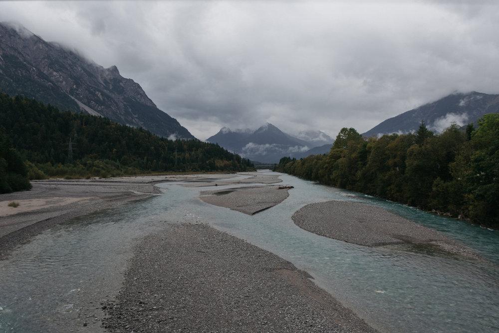 Alpes Austriacos e Alemanha-30.jpg