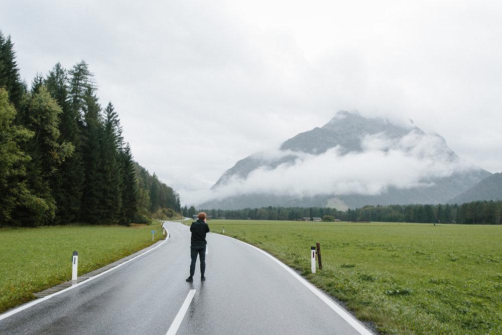 Alpes Austriacos e Alemanha-50.jpg