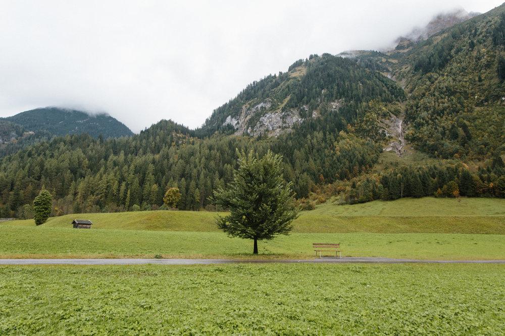 Alpes Austriacos e Alemanha-64.jpg