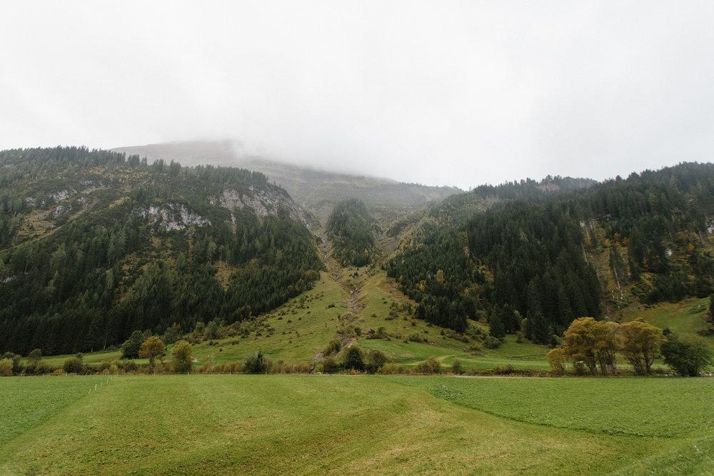 Alpes Austriacos e Alemanha-86.jpg