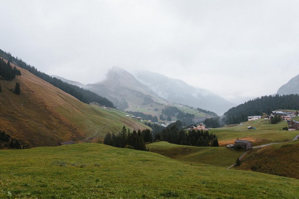Alpes Austriacos e Alemanha-104.jpg