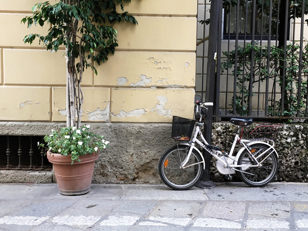 milao italia 00025.jpg