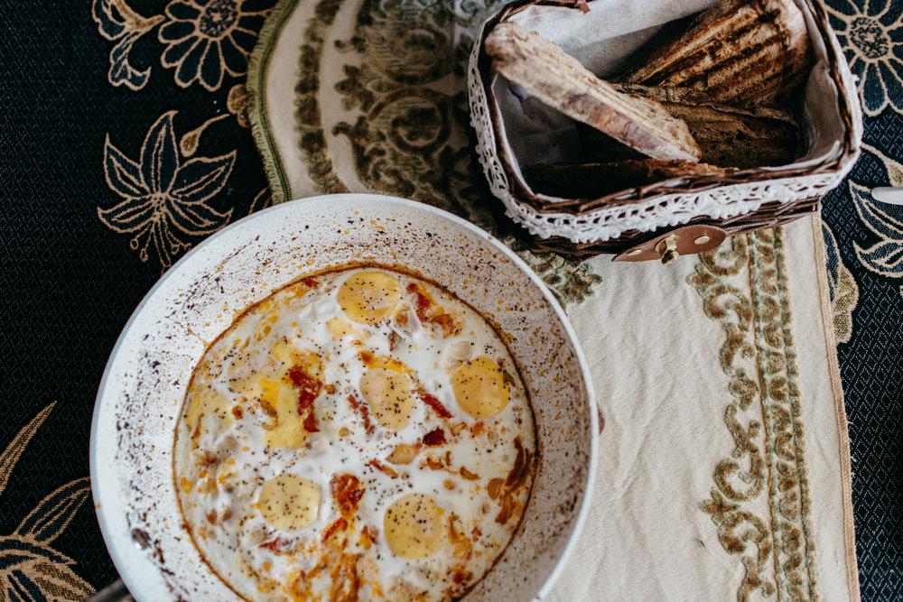 Projeto_Food & Drink-28.jpg