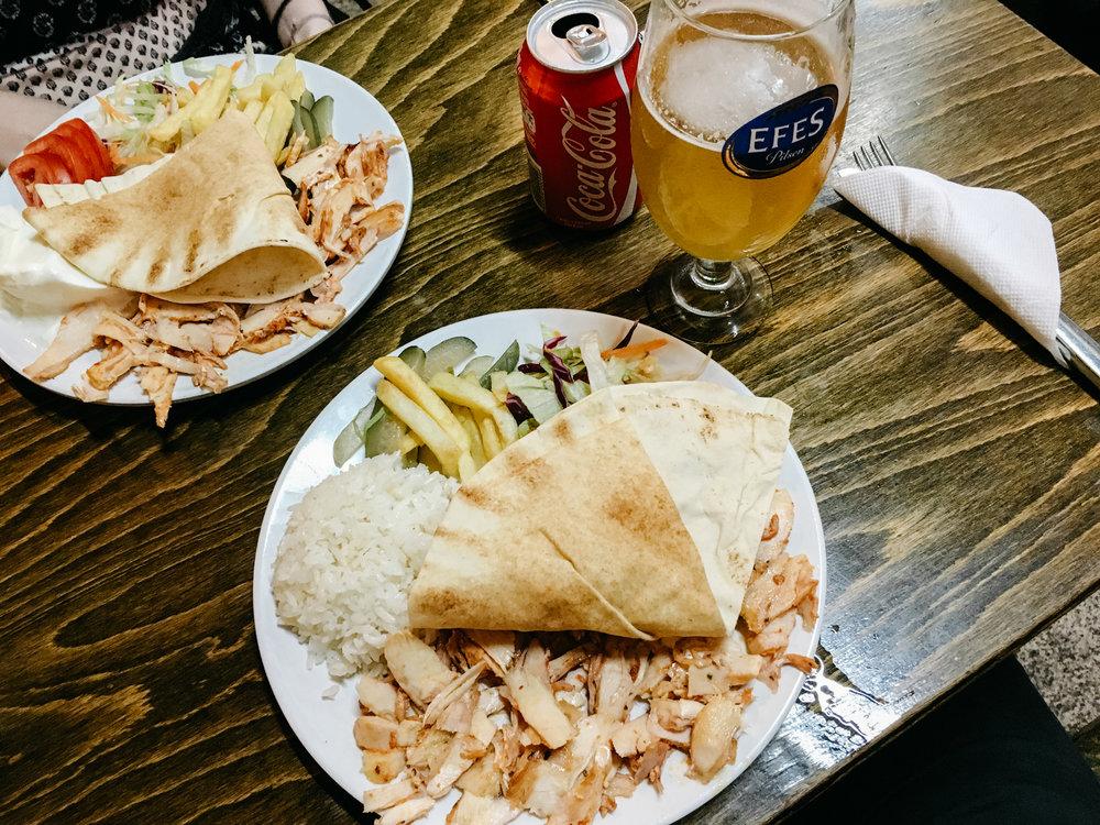 Projeto_Food & Drink-39.jpg