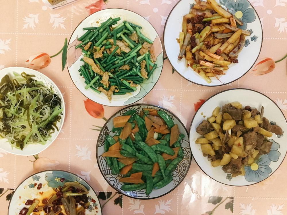 Projeto_Food & Drink-62.jpg