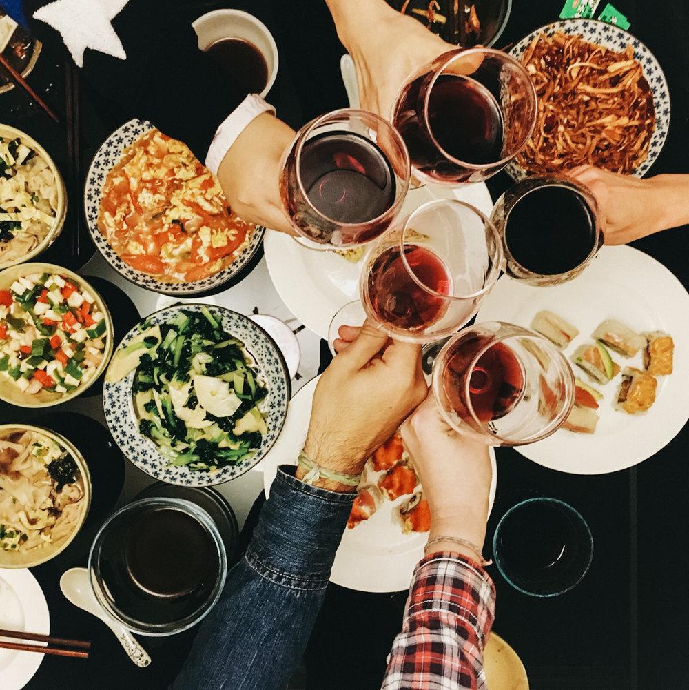 Projeto_Food & Drink-66.jpg