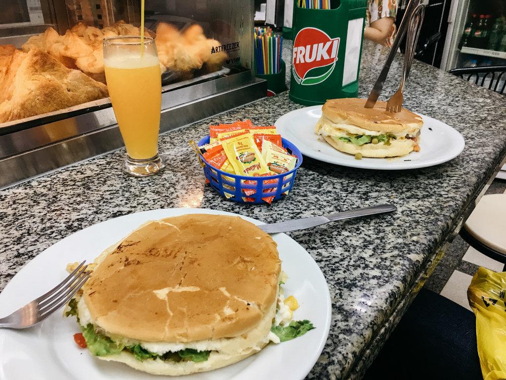 Projeto_Food & Drink-79.jpg