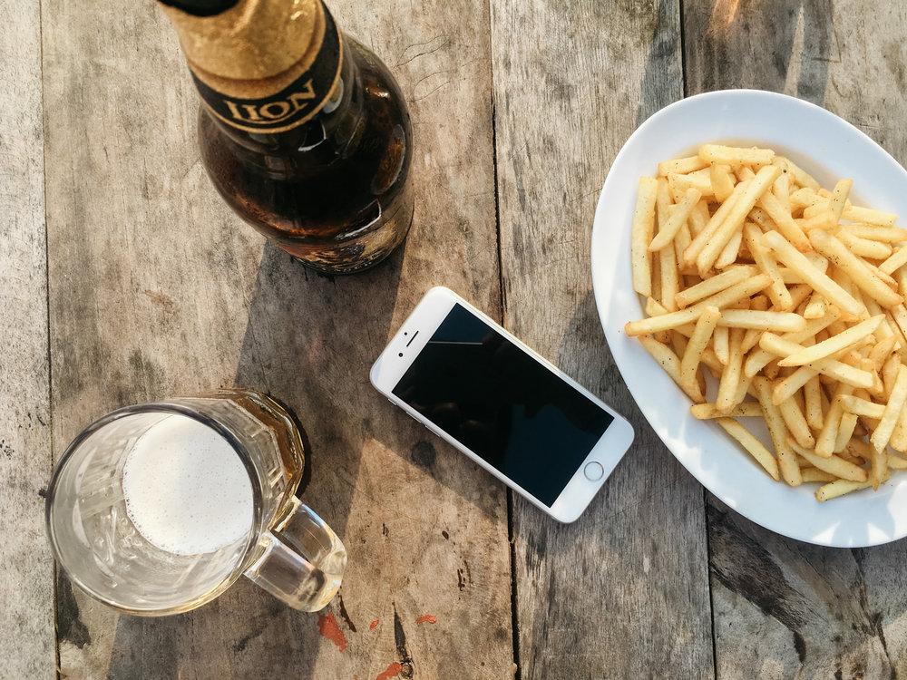 Projeto_Food & Drink-83.jpg