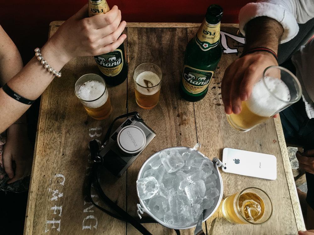 Projeto_Food & Drink-110.jpg