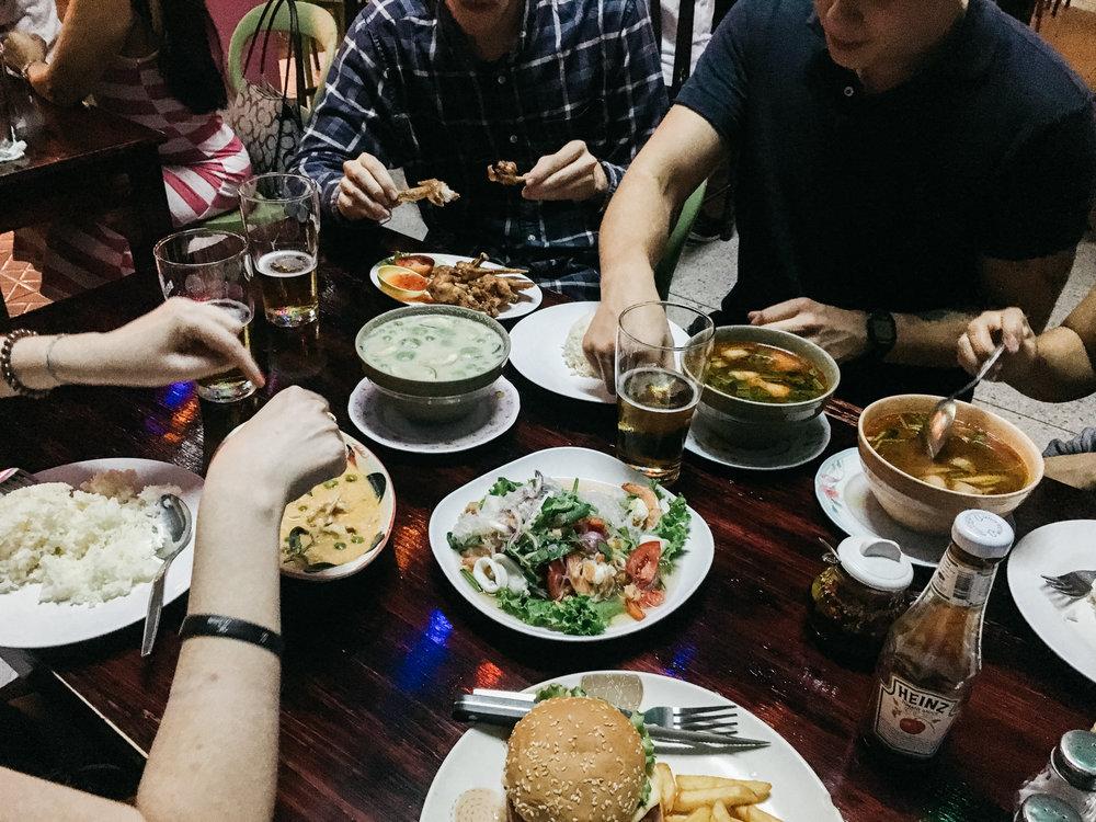 Projeto_Food & Drink-140.jpg