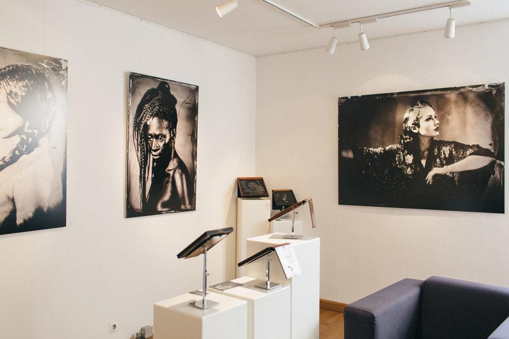 arte fotografia bruxelas studio baxton