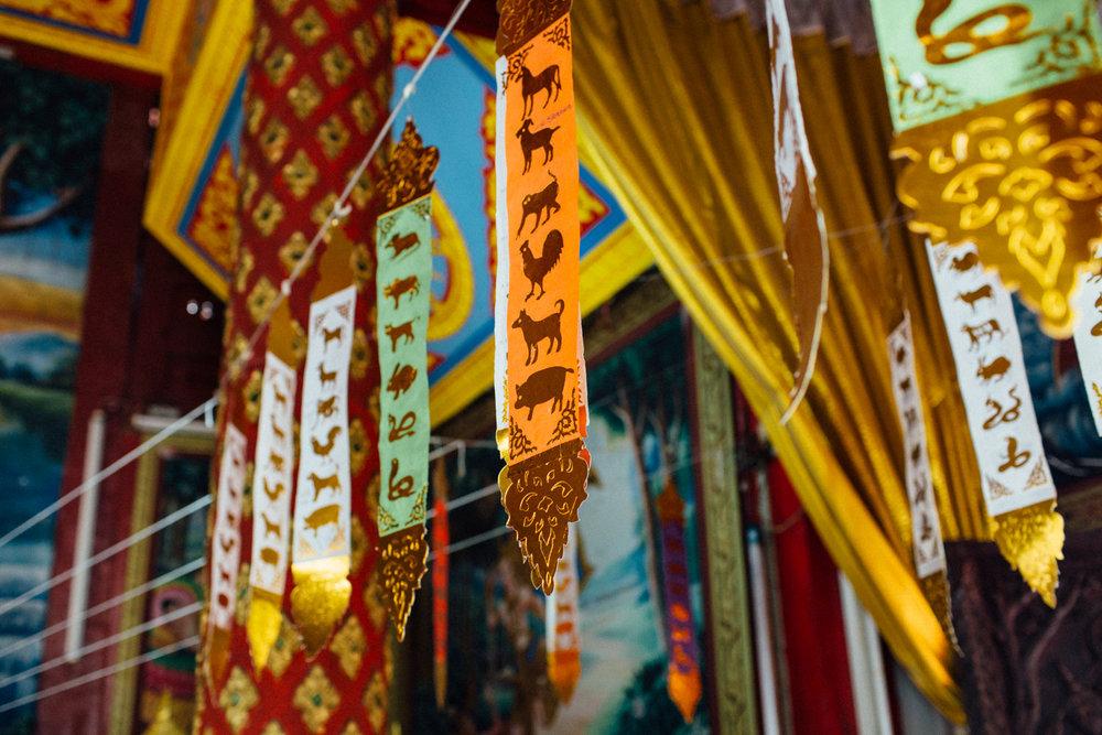Monk Thap Thailand 2016-8.jpg