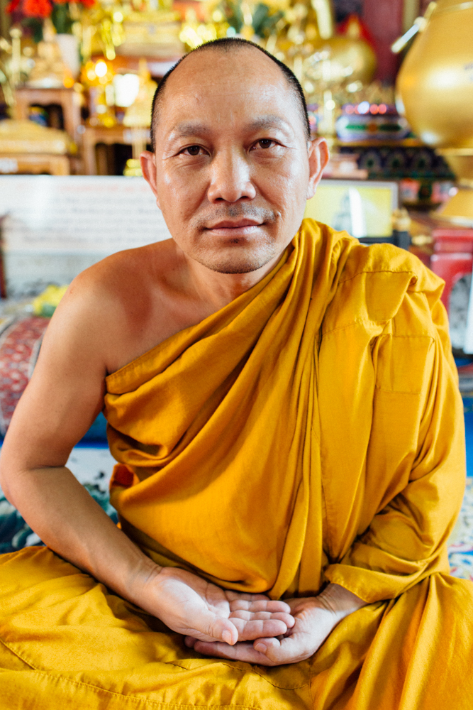 Monk Thap Thailand 2016-32.jpg