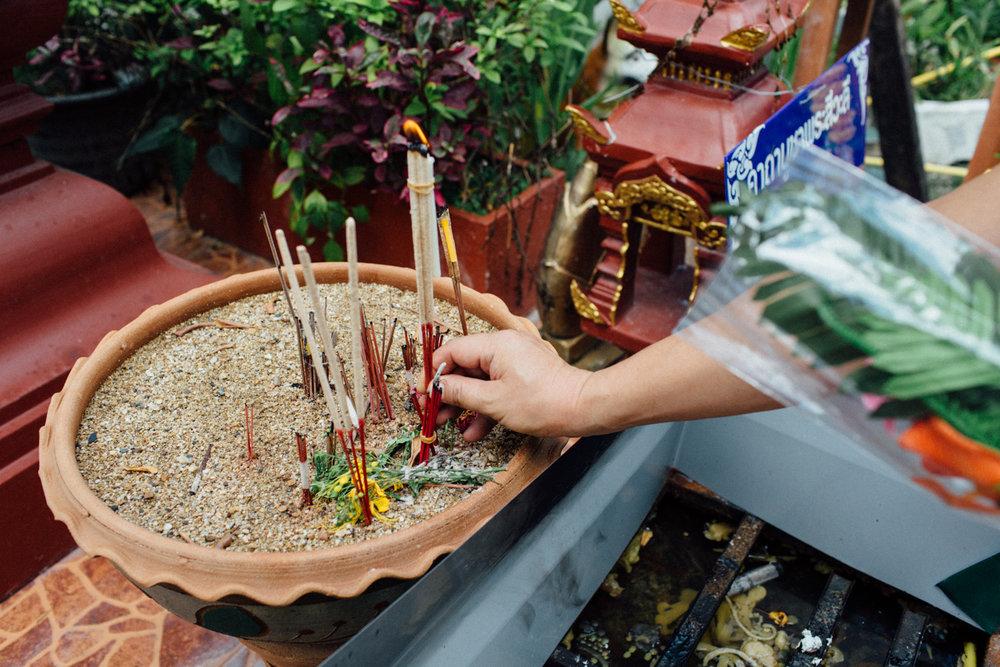 Monk Thap Thailand 2016-71.jpg