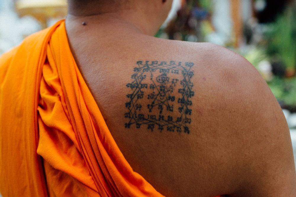 Monk Thap Thailand 2016-83.jpg