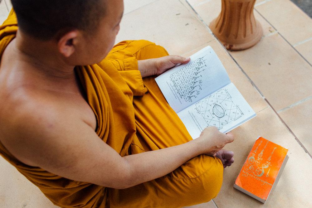 Monk Thap Thailand 2016-92.jpg