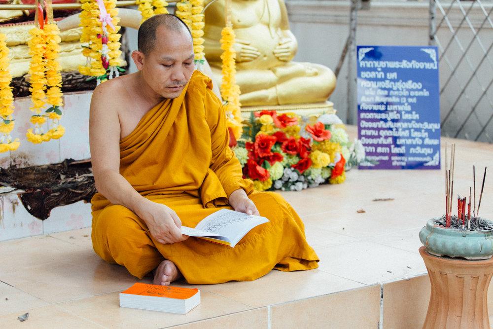 Monk Thap Thailand 2016-96.jpg
